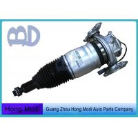 Wholesale One Year Warranty Audi Air Suspension For Audi Q7 7L0616019K 7P0616020K Air Spring from china suppliers