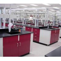 Wholesale science classroom casework from china suppliers