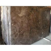 Buy cheap Marble Slabs from wholesalers