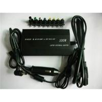 Wholesale 16V 4A 65W universal notebook adapter charger for Sony PCG-TR from china suppliers
