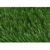 Wholesale Plastic Olive green Landscape Artificial Grass / imitation grass matting from china suppliers