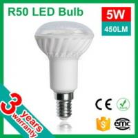 Wholesale ceramics R50 led reflector spotlight,reflector led,led reflector bulb,r50 reflect bulb from china suppliers