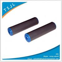 Wholesale Belt conveyor  rubber  roller from china suppliers