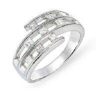 Wholesale Diamond ring from china suppliers