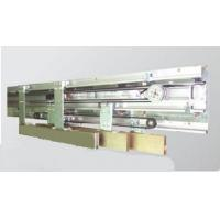 Wholesale Professional Aluminum framed Telescopic Automatic Door Operators from china suppliers