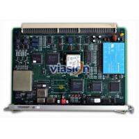 Wholesale Industry Control Pcb Board Assembly, Custom SMT Assembly, BGA Assembly from china suppliers
