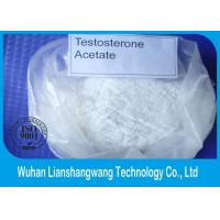 Wholesale Nutrition Test Ace Legal Testosterone Steroids For Cutting Cycle CAS 1045-69-8 from china suppliers