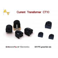 Buy cheap CS1000 CS1200 Electronic Current Transformer 200KHz Switching Power Supply from wholesalers