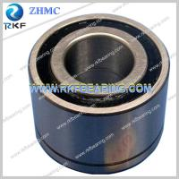 Wholesale Wheel Bearing DAC38740050 China Manufacturer Auto Parts High Precision from china suppliers