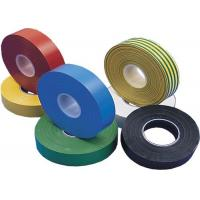 Buy cheap Vinyl Electrical Tape Of High Strength Good Insualtion Performance from wholesalers