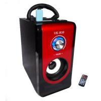 Wholesale Portable Woodiness Speaker Support OEM #UK-R10 from china suppliers