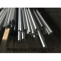 Wholesale Stainless Steel Boiler Tubing with BA ( Bright Annealing ) or PA ( Pickling and Annealing ) from china suppliers
