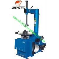 Wholesale Semi-Automatic Tire Changer MST-XR-508 from china suppliers