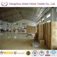 Hangzhou Jinbei Home Textile Co., Ltd.