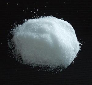 Wholesale DAP Phosphorus Fertilizer DiAmmonium Phosphate 18-46-0 For Indoor Crops from china suppliers