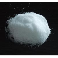 Wholesale Tech Grade Phosphorus Fertilizer DAP 18-46-0 DiAmmonium Phosphate from china suppliers