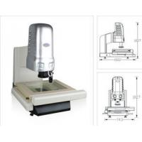 Wholesale High-speed Furniture Testing Machines , 3-axis CNC Driven Motor Video Measuring Machine from china suppliers