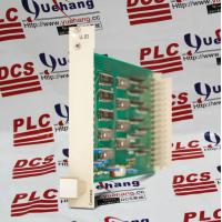 Wholesale PLC FX2N-64MR-001 from china suppliers