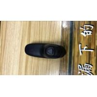 Wholesale bluetooth earbuds with Taiwan 3S silicon MIC the same with millet from china suppliers
