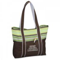Wholesale Stripes Tote from china suppliers