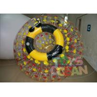 Wholesale Human Inflatable Walking Ball from china suppliers