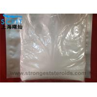 Wholesale 100% pass customs Cancer Treatment Steroids 99.9% powder Formestane for breast carcinoma  CAS 566-48-3 from china suppliers