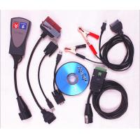 Wholesale V7.62 PP2000 Lexia3 Full Activated Hardware C Professional Automotive Diagnostic Tools from china suppliers