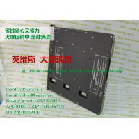 Wholesale SCHNEIDER 3900A【original】 from china suppliers