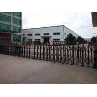 Shaanxi Huitong Special Steel Co., Ltd