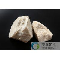 Sodium Feldspar/Potassium Feldspar manufacturer and exporter from China