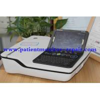 Wholesale GE Healthcare MSC2000 Used Medical Equipment Electrocardioanalyzer With 90 Days Warranty from china suppliers
