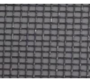 Wholesale Fiberglass Nets from china suppliers