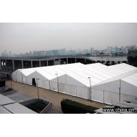 Wholesale Anti UV waterproof laminated tarpaulin tent , heavy duty plastic tarpaulin sheet covering from china suppliers