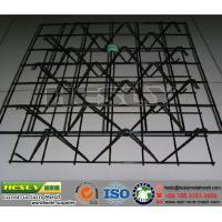 Wholesale EPS Panels, 3D EPS Mesh Panels, EPS welded mesh panels, EPS 3D Mesh Panel from china suppliers
