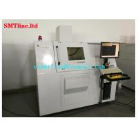 Wholesale CNSMT PCB X-Ray SMT Line Machine SMD PCBA X Ray inspection machine for LED Assembly Line from china suppliers