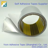 Wholesale insulation duct tape aluminium duct tape  heat duct tape  insulation foil tape from china suppliers