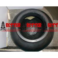 Wholesale BETTER PULSATION DAMPENDER REPLACEMENT RUBBER BLADDER from china suppliers