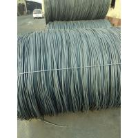 Wholesale Low price soft black annealed iron wire20 gauge black iron wire/black annealed tie wire from china suppliers