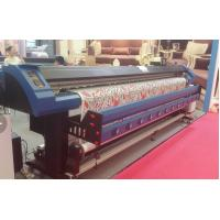 Wholesale Stretch Ceiling Film Eco Solvent Printer 3.2M A-Starjet 7702L with 2 pcs DX7 Head from china suppliers