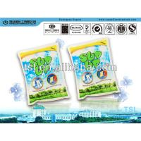 Buy cheap washing powder supplier from wholesalers