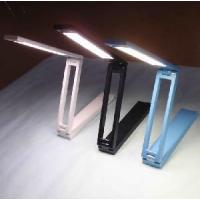 Wholesale Dimmable LED Table Lamp from china suppliers
