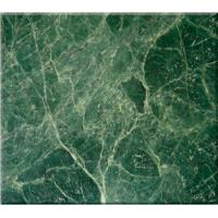 Wholesale Chinese Marble Evergreen,Green Marble,Cheap Price,Made into Marble Tile,Marble Slab, from china suppliers
