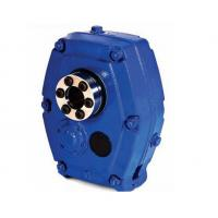 Wholesale SMR shaft mounted gearbox /Industrial Speed Reducer / gearbox for conveyer systems from china suppliers