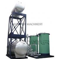 Wholesale Vertical Biomass Fired Thermal Oil Heaters from china suppliers