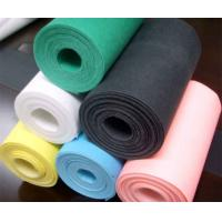 Buy cheap agricultural pp spunbond nonwoven manufacturer make to order shopping bags from wholesalers