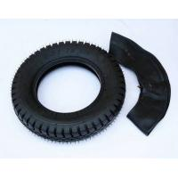 Wholesale metal motorcycle Metal motorbikeTYRE ATC Tricycle Spare Parts , Tricycle Wheels And Related Parts from china suppliers