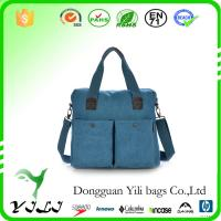 Wholesale Women Active Messenger Laptop Bag w/Adjustable Shoulder Strap from china suppliers