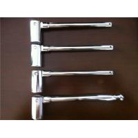 Wholesale Bi-Head Adjustable Wrench Scaffolding Swingover Spanner Chrome Finish from china suppliers