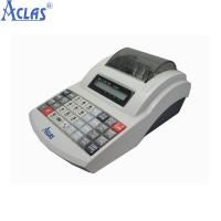 Wholesale ETR-Electronic Tax Register,Cash Register,Portable Cash Register from china suppliers
