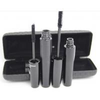 Wholesale Younique 3D Fiber Lash Mascara Beauty Cosmetic Products for Beauty Eye Lash from china suppliers